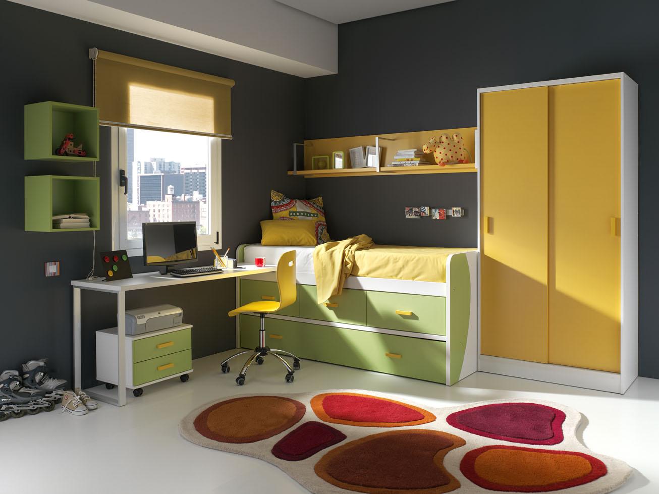 El dormitorio un lugar para so ar muebles orts blog for Muebles orts