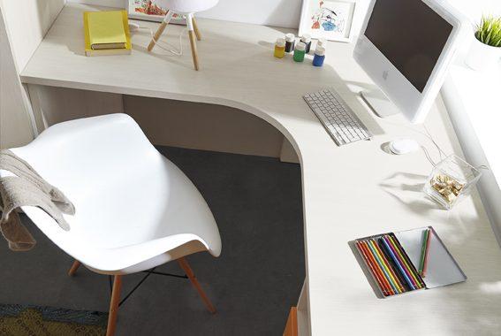 Tips para elegir la mesa de ordenador para las habitaciones ...