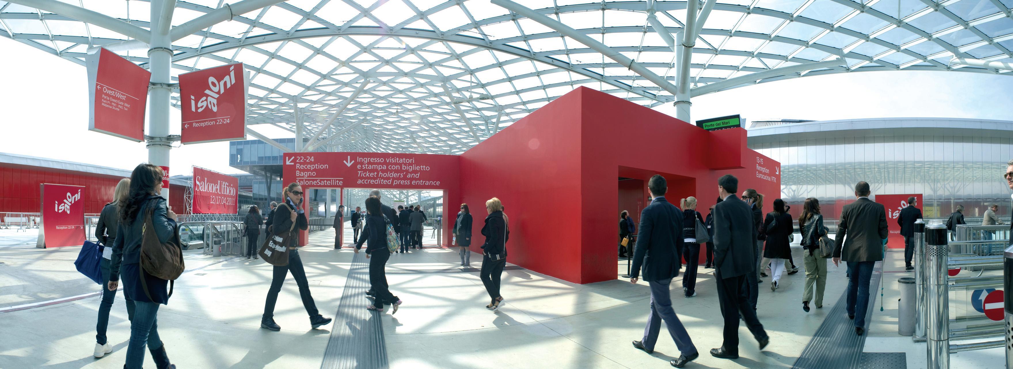 salone_internazionale_del_mobile_muebles_orts