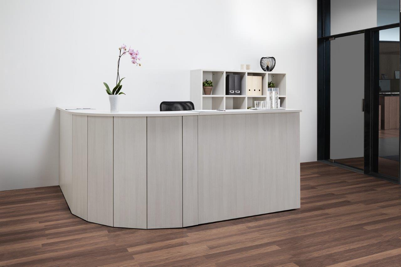 Mostrador Muebles Orts