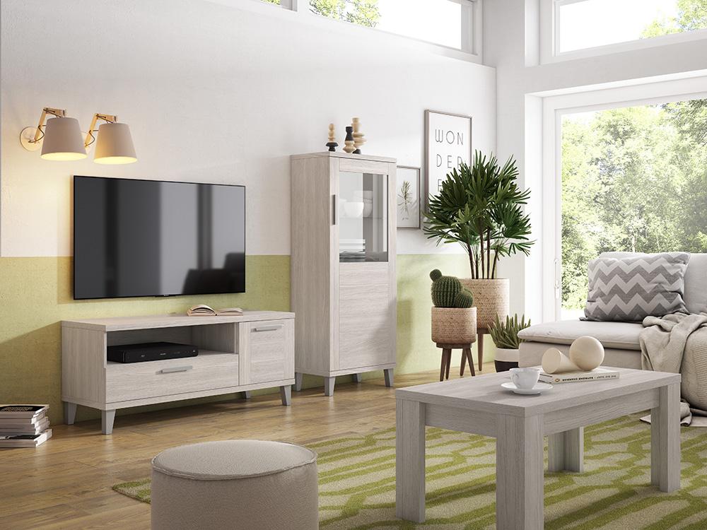 muebles verano