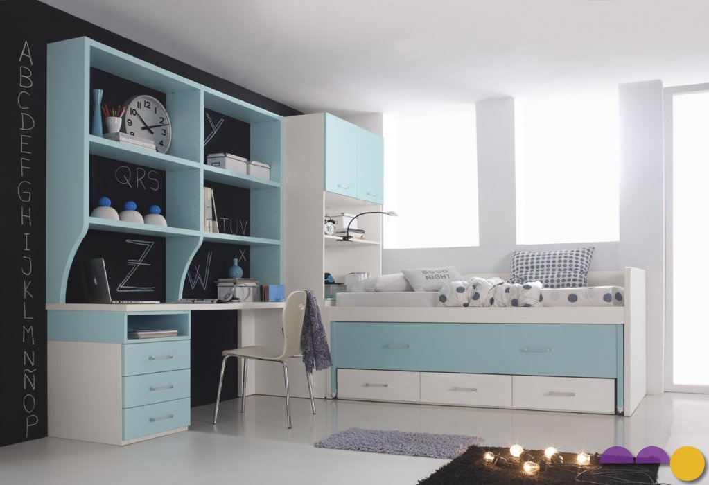 Muebles orts galerie for Muebles orts