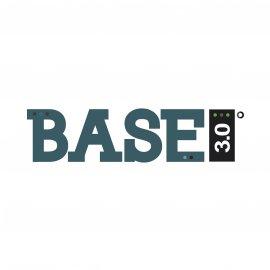 BASE.3