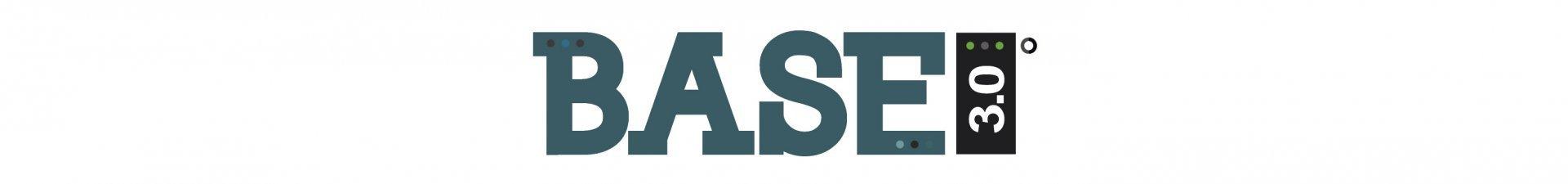 BASE 3.0