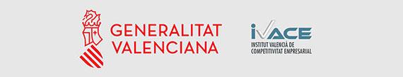 Proyecto financiado por IVACE – Instituto Valenciano de Competitividad Empresarial
